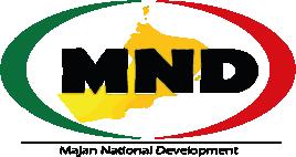 Majan National Development
