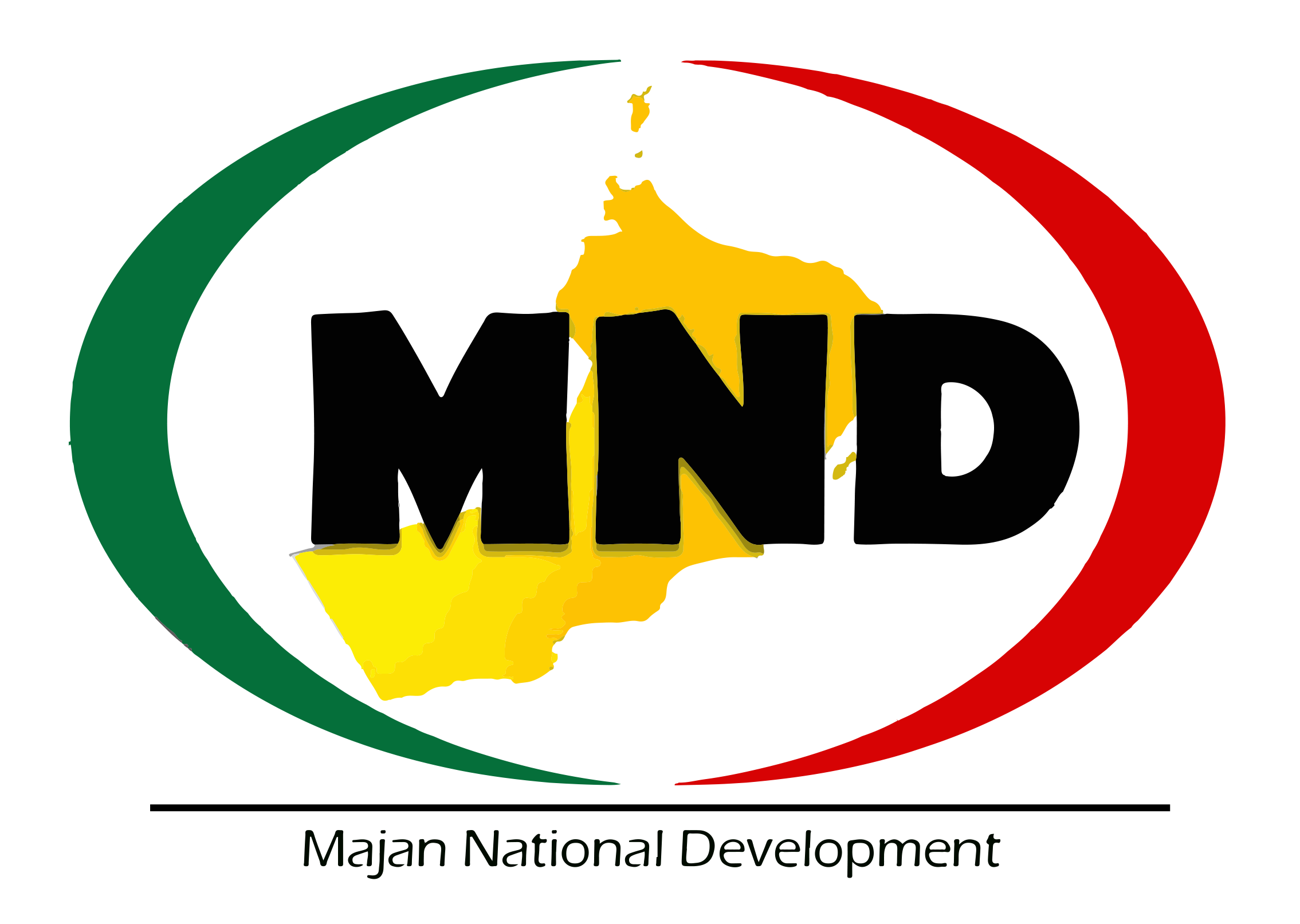 Welcome to Majan National Development L.L.C