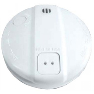 Smoke Detector (Model FG 839)